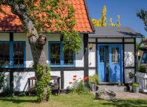 Bornholm – die Perle der Ostsee