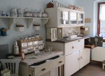 Fahrt ins Suppenland mit Suppenmuseum